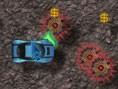Deus Racer 3