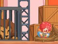 Funny Jumper