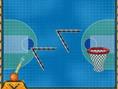 Keskin Basketbolcu