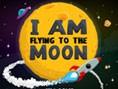 Ay'a Uçuş