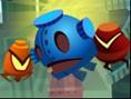 Zıpla Robot 2