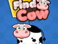 Find the Cow