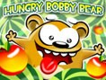 Bobby Bär