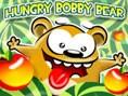Bobby Ayıcık Aç