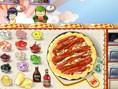 Süper Pizza Kahramanı