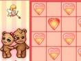 Teddy Bears In Love