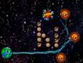 Böse Asteroiden 2
