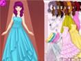 Wedding & Hairstyles