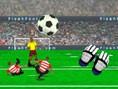 Goalkeeper Premier