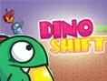 DinoShift