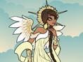 Angel Maker