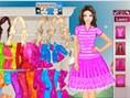 Shopping- Kleider