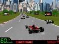 Formel1 Wahnsinn 2012 - fahre Rennen rund um den Globus! Formel1 Wahnsinn 2012 ist ein cooles Rennsp