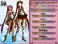 Sailor Senshi Maker