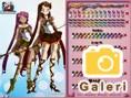 Sailor Senshi Galerim