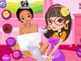 Bilgisayarcı Kızlar