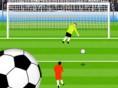 Penalti en la liga