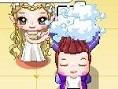 Hairdressing Salon 2