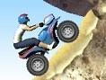 Vehículo ATV