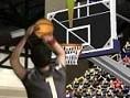 Baloncesto 3 Puntos