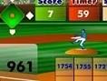 Béisbol Matemática