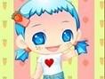 Mini Nancy