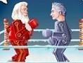 Jingle Bell Brawl