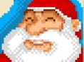 Ganchillo de Navidad