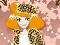 Moda invernal de Lisa