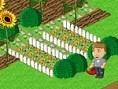 Cuidare el Jardin