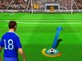 Euro Frikik 2012
