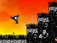 Flucht aus der Hölle