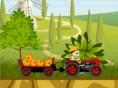 Çiftçi Hızlı Servis 3