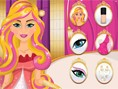 Prinzessinnen- Style