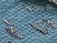 Schiffe Versenken Deluxe