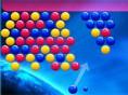 Smarty Bubbles 2 - Der Bubble-Spaß geht weiter! Smarty Bubbles 2 ist der lang erwartete Nachfo