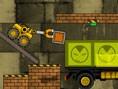 Truck Beladen 3