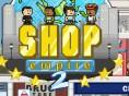 Shop Sokağı 2