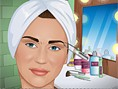 Miley Makeover