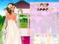Meine hübsche Braut