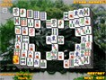 Ejder Mahjong