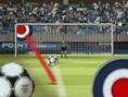Free Kick 2012