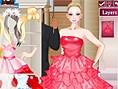 Hübsche Hochzeits- kleider