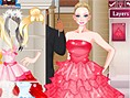 Cute Wedding Dressup