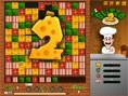 Pizza Blitza 2