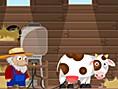 Kral Çiftçi