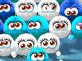 Woobies Kış