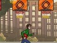 Baloncesto Héroe
