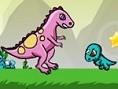 Aventura de Dino