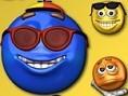 Smiley Puzle 2